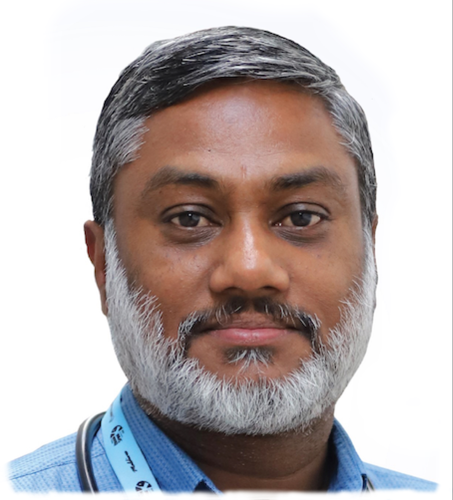 Dr Niyaf, Pediatrician